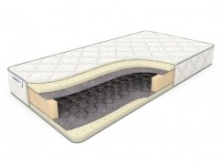 Sleep 2 Bonnel (фото)
