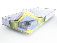 Latex TFK (фото)