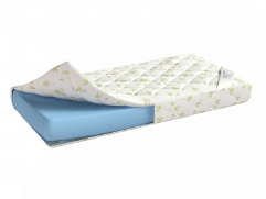 Super Flex 10 Roll